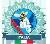 Vespa Club Isola d'Elba