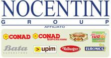 nocentini